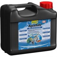 TetraAqua AquaSafe 5л  10000лит