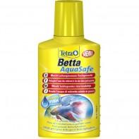 TetraAqua Betta AquaSafe 100мл