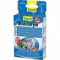 TetraAqua Biocoryn 24 капсул