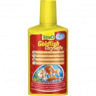 TetraAqua GoldFish OxySafe 100мл на 200л