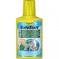 TetraAqua SafeStart 100мл на 120лит