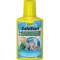 TetraAqua SafeStart 50мл на 60лит