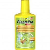 Tetra PlantaPro Micro 250мл