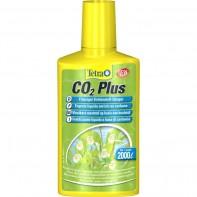 TetraPlant CO2 Plus 250мл