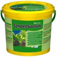 TetraPlant CompleteSubstrate 13 кг