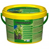 TetraPlant CompleteSubstrate 2,8 кг