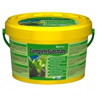 TetraPlant CompleteSubstrate 5,8 кг