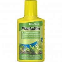 TetraPlant PlantaMin 100мл