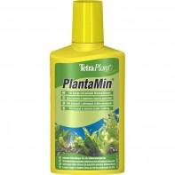 TetraPlant PlantaMin 250мл