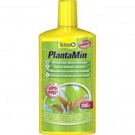 TetraPlant PlantaMin 500мл