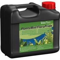 TetraPlant PlantaMin 5л