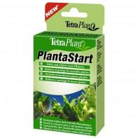 TetraPlant PlantaStart 12капс.