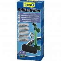 Tetratec Brilliant Filter