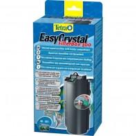 Tetratec EasyCrystal FilterBox