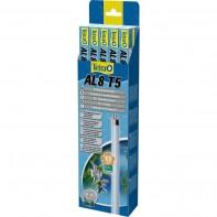 Tetratec Лампа для Аквариума AquaArt 20/30л 11Вт