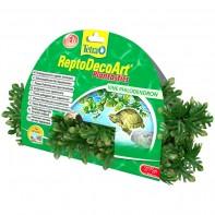 Tetra ReptoDecoArt Plantastics Vine Philodendron 40см