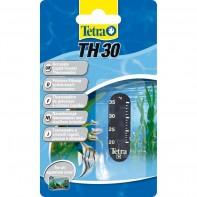 Tetratec TH30