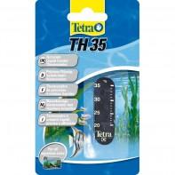 Tetratec TH35