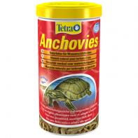Tetra Anchovies 1 л