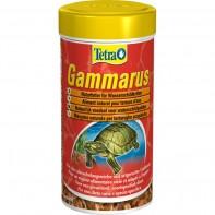 Tetra Gammarus 100мл