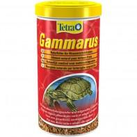 Tetra Gammarus 1л