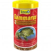 Tetra Gammarus 500мл