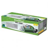 TetraPond UVC 12 000
