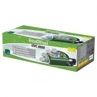 TetraPond UVC 8000