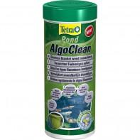 TetraPond AlgoClean 300мл