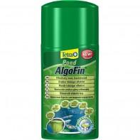 TetraPond AlgoFin 250мл