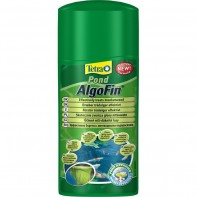 TetraPond AlgoFin 500мл