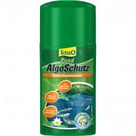 TetraPond AlgoSchutz 250мл