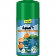 TetraPond AquaFit 250мл