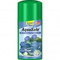 TetraPond AquaSafe 250мл
