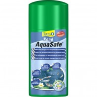 TetraPond AquaSafe 500мл