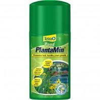 TetraPond PlantaMin 250мл