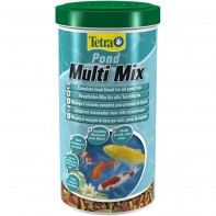 TetraPond MultiMix 1л