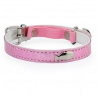 COMFY NINA розовый (31см)