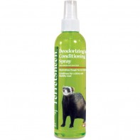 8in1 Ferretsheen Deodorizing Spray (спрей) 236 мл