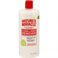 NM Stain&Odor Remover 946 мл