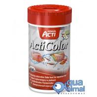 Acti ActiColor 250мл/46гр