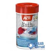 Acti Betta 100мл