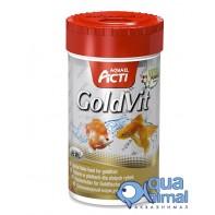Acti GoldVit 100мл (22гр)