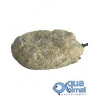 Камень AQUAEL для террариума с нагревателем 5Вт