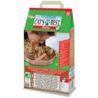 CATS BEST Eko Plus