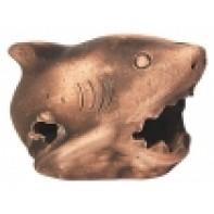 """Грот """"Акула малая"""", 160*120*160мм/с32а/"""
