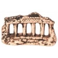 "Грот ""Афинские руины"", 220*80*130мм/з55/"